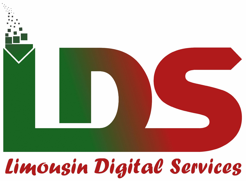 LDS 87